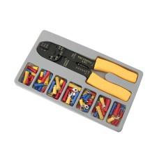 Crimping Tool Kit 45050