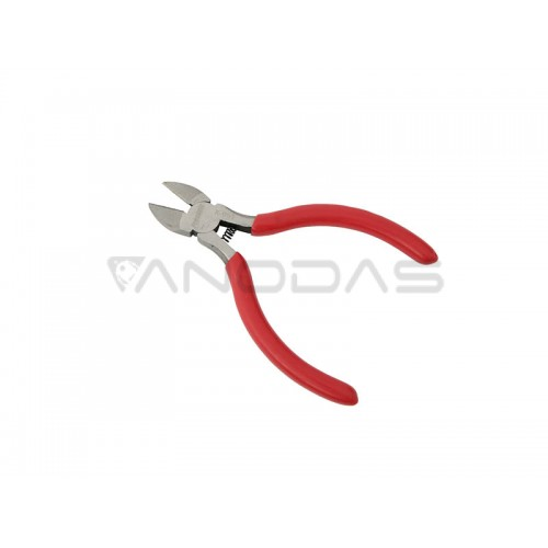 Cable Cutting Tool 125mm