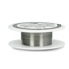 Kaitinimo viela Kanthal A1 0.40mm 12Ω/m - 9.1m
