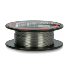 Kanthal A1 resistance wire 0.51mm 6Ω/m - 30.5m