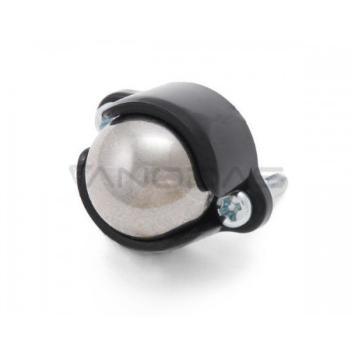 Pololu Ball Caster with 1/2″ Metal Ball