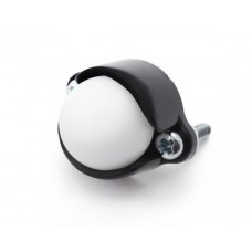 Pololu Ball Caster with 12.7 mm Plastic Ball