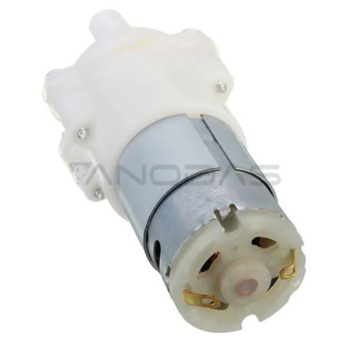 12V R385 Vandens Pompa