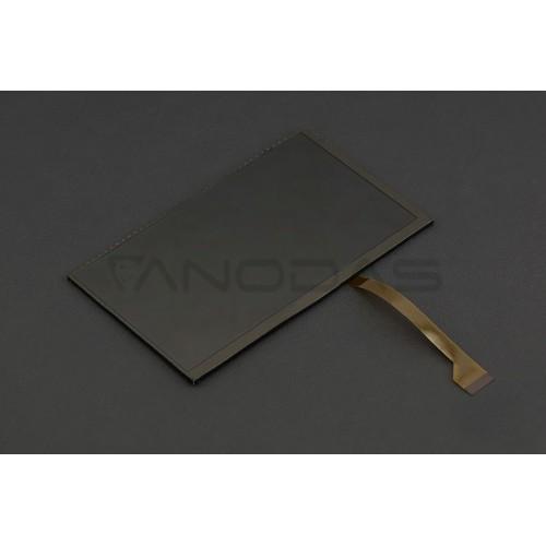 """LattePanda  7"""" 1024 x 600 IPS Display for LattePanda V1.0"""