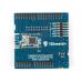 1Sheeld+ BLE 4.0 iOS / Android - Arduino Priedėlis