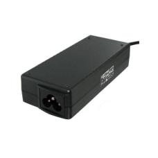 220V Acer 19V/3.42A 65W 5.5x1.7mm