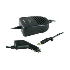 220V Acer AUTO 19V/4.74A 90W 5.5x2.1mm