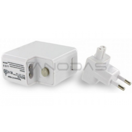 220V APPLE 18.5V/4.6A 85W 5pin Magsafe