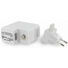 220V APPLE 20V/4.25A 85W 5pin magsafe 2
