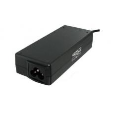 220V DELL 19.5V/3.34A 45W 4.5x3.0mm + pin.