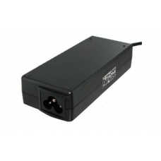 220V DELL 19.5V/4.62A 90W 4.5x3.0mm + pin.