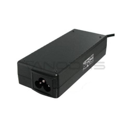 220V DELL 19.5V/4.62A 90W 4.5x3.0mm + pin.
