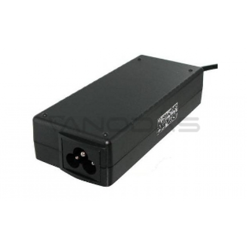220V DELL 19.5V/4.62A 90W 7.4x5.0mm + pin.