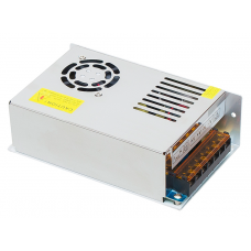 Industrial switching power supply 12V 20.8A 250W
