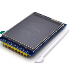 3.2 inch TFT LCD Touch Screen Module