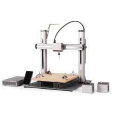 Snapmaker v2.0 3D printer model A350