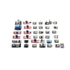 37 sensor module kit