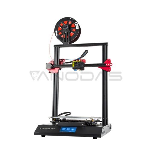3D spausdintuvas CREALITY 3D CR-10S PRO