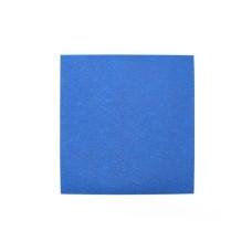 Lipdukas spausdinimo padui - 20x20cm