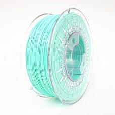 3D plastikas Devil Design PLA 1.75mm 1kg – Mint