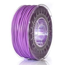 3D plastikas Devil Design PLA 1.75mm 1kg – Violet