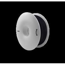 3D plastikas Fiberlogy Easy PLA 1.75mm 0.85kg – Aurora