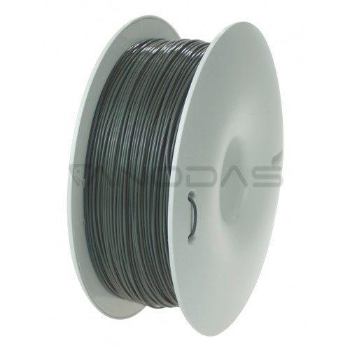 3D filament Fiberlogy Easy PLA 2.85mm 0.85kg – Graphite