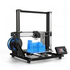 3D Printer Anet A8 Plus