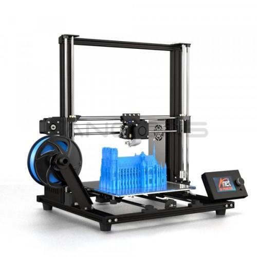 3D spausdintuvas Anet A8 Plus