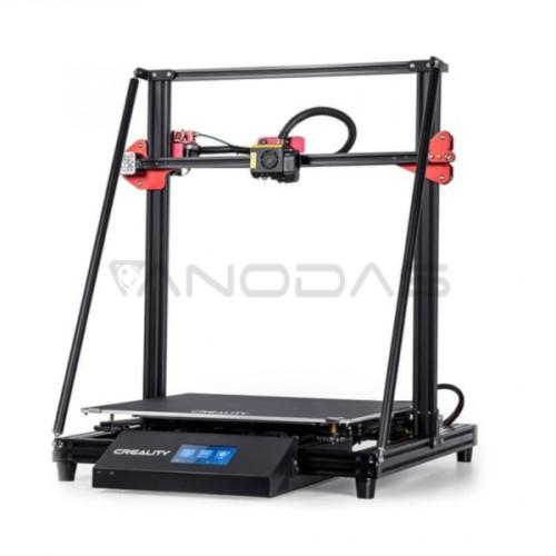 3D spausdintuvas Creality CR-10 Max