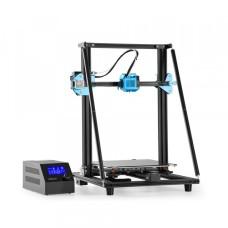 3D spausdintuvas Creality CR10 v2