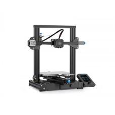 3D spausdintuvas Creality Ender-3 V2