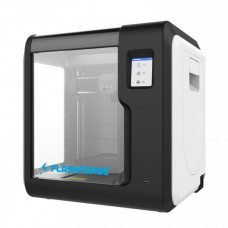 3D spausdintuvas Flashforge Adventurer 3