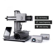3D Printer Snapmaker v1 3in1