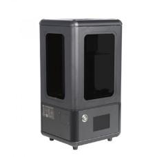 3D Printer Yidimu Panther LCD - UV