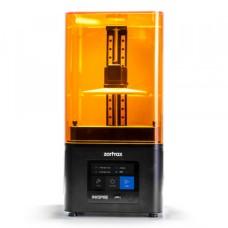 3D spausdintuvas Zortrax Inkspire UV