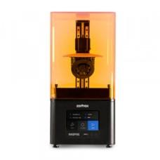 3D spausdintuvas Zortrax Inkspire & Ultrasonic Cleaner