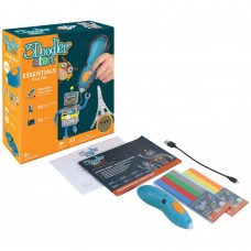 Printing Pen Set 3Doodler Start Essentials 3D