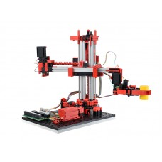 3D-Robot 24V Roboto rinkinys