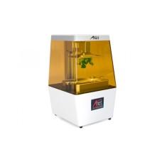 3D Printer Anet N4 - resin UV