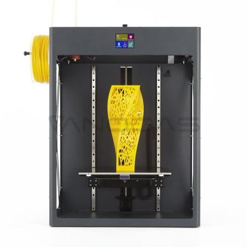 3D Spausdintuvas - CRAFTBOT XL
