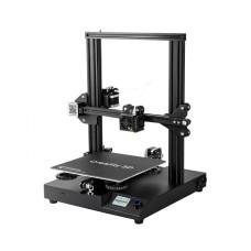 3D printer Creality CR-20