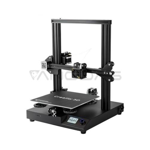 3D spausdintuvas Creality CR-20