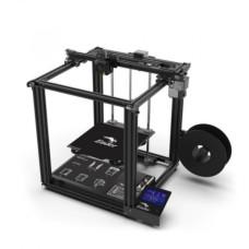 3D spausdintuvas Creality Ender-5