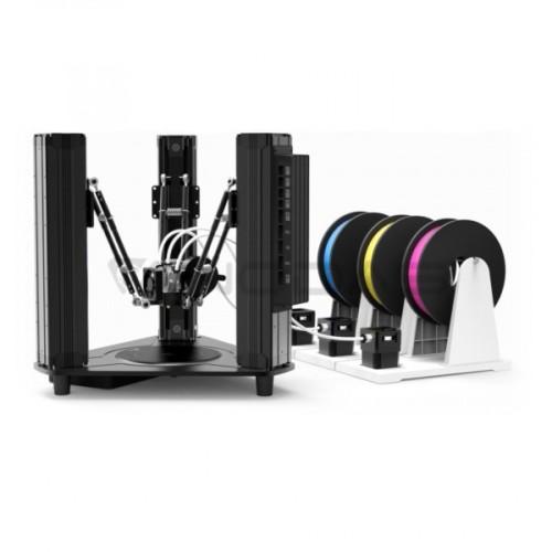 3D spausdintuvas Dobot Mooz-3 WiFi