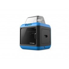 3D spausdintuvas FlashForge Inventor 2