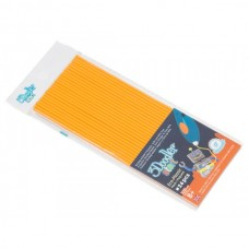 3Doodler Start orange cartridges - 24 pieces