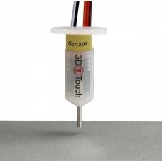 3DTouch automatinis aukščio aptikimo sensorius 3D spausdintuvui