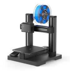 3D Printer Dobot Mooz 2 Plus WiFi 3in1