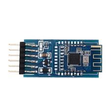 JDY-08 CC2540 CC2541BLE 4.0 Bluetooth module